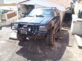 Vendo Jeep Grand Cherokee Limited 5.9