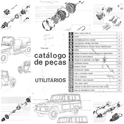catalogo_ford