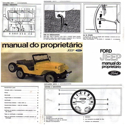 manual_ford
