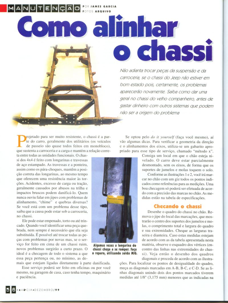 Chassi1