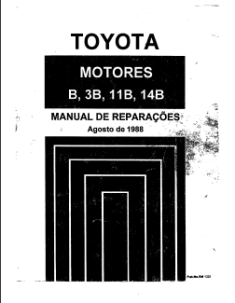 Manual_Motores-TOYOTA