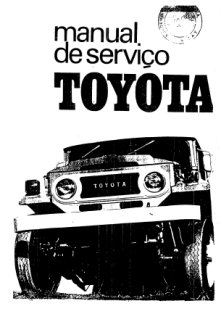 Manual_de_Servio-TOYOTA