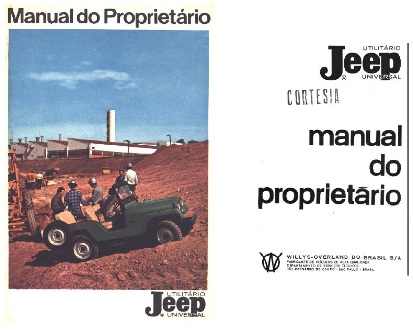 manual_proprietario_willys