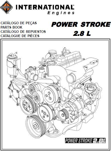 power_stroke_28l